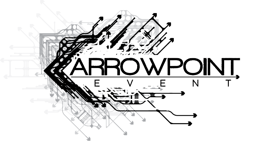 Arrowpoint Event
